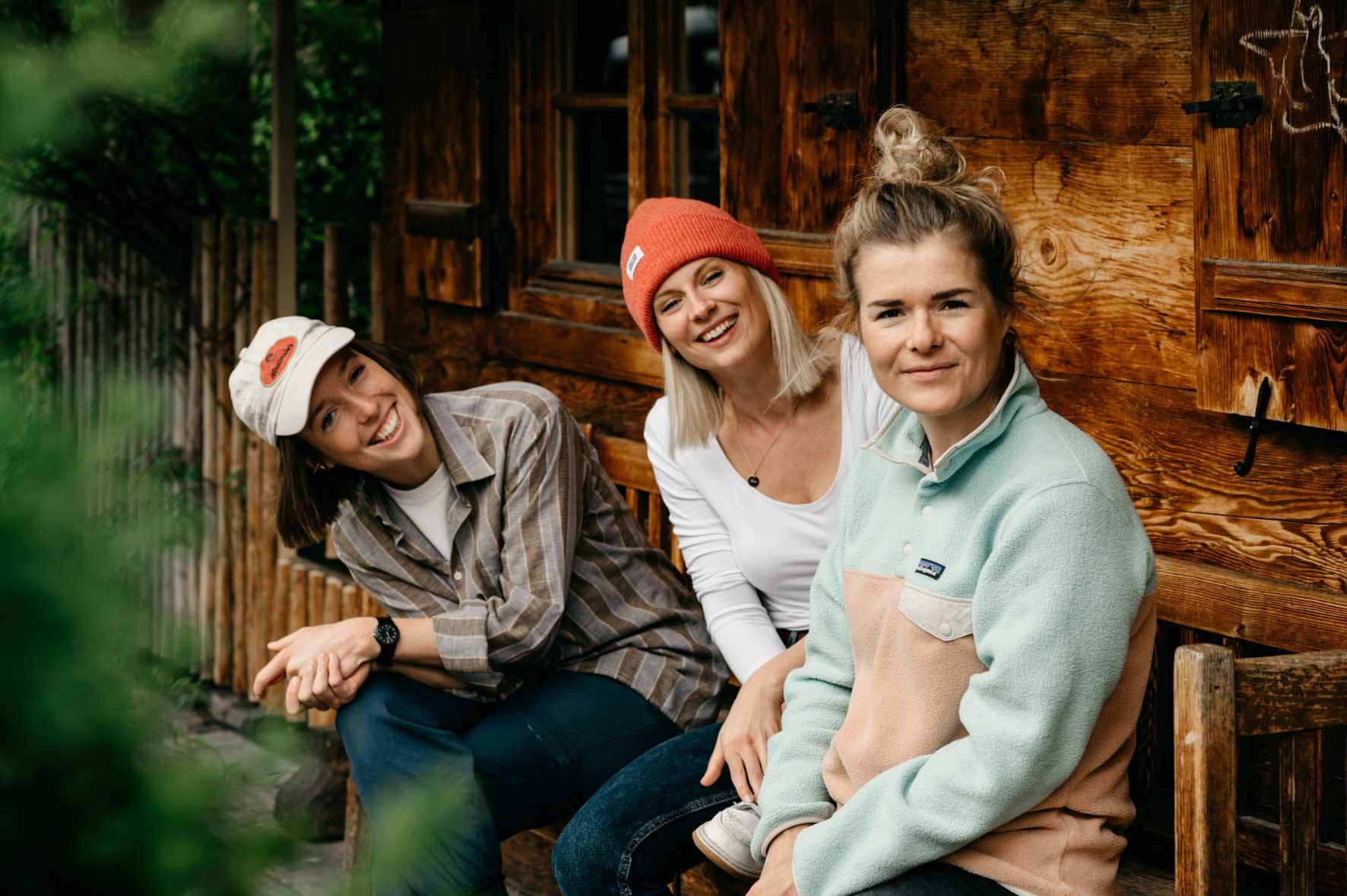 podcast-bergfreundinnen_lisa-hinder