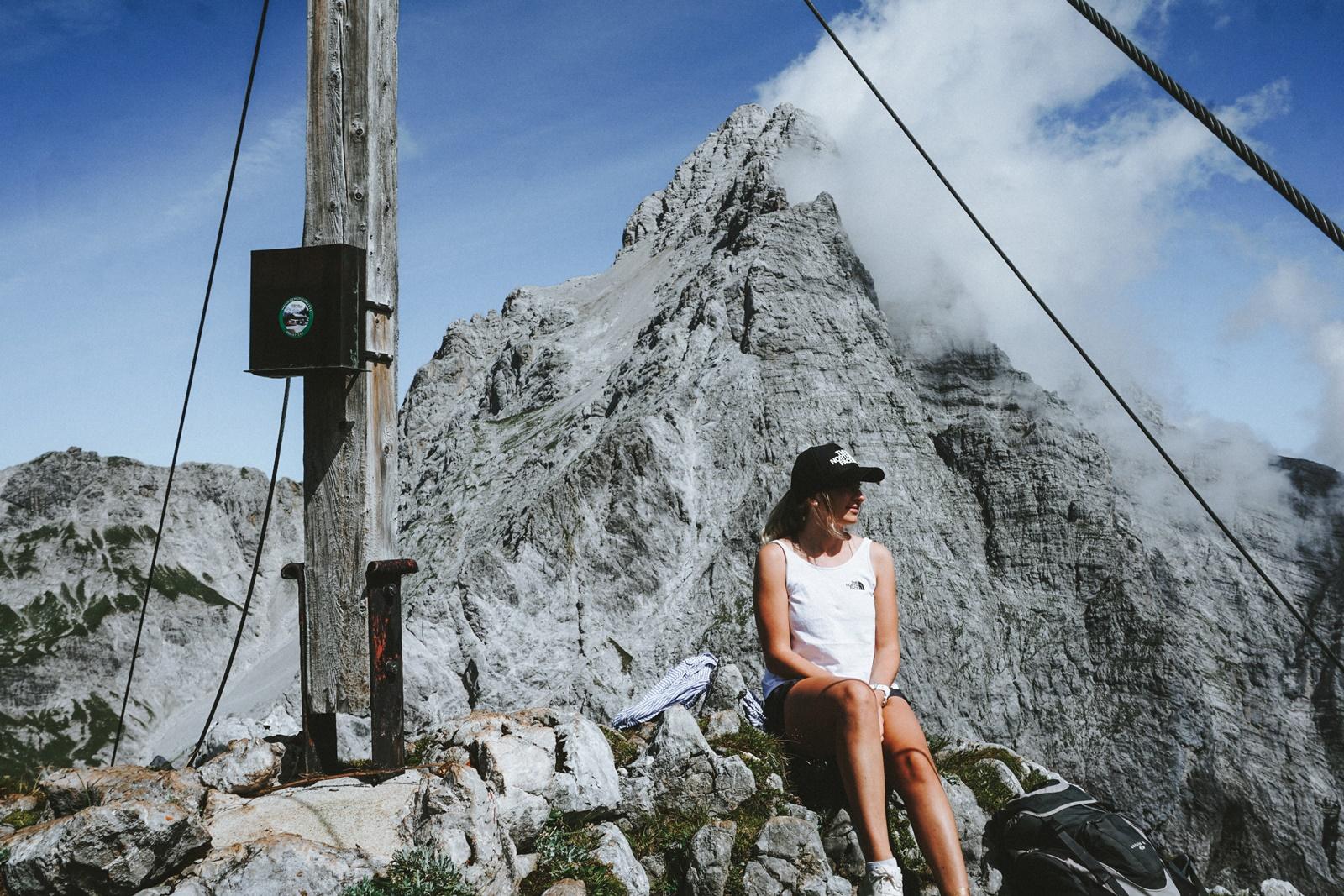 watzmannumrundung-tour-berchtesgaden