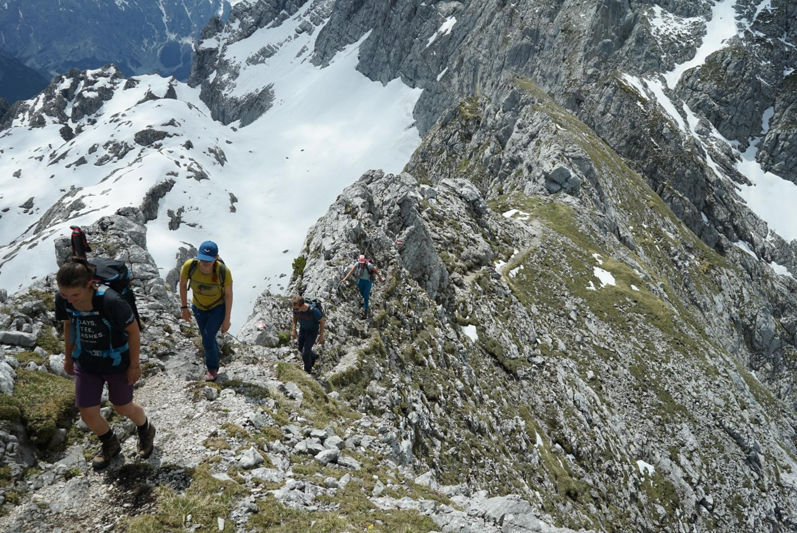 schaertenspitze-tourentipp-berchtesgaden