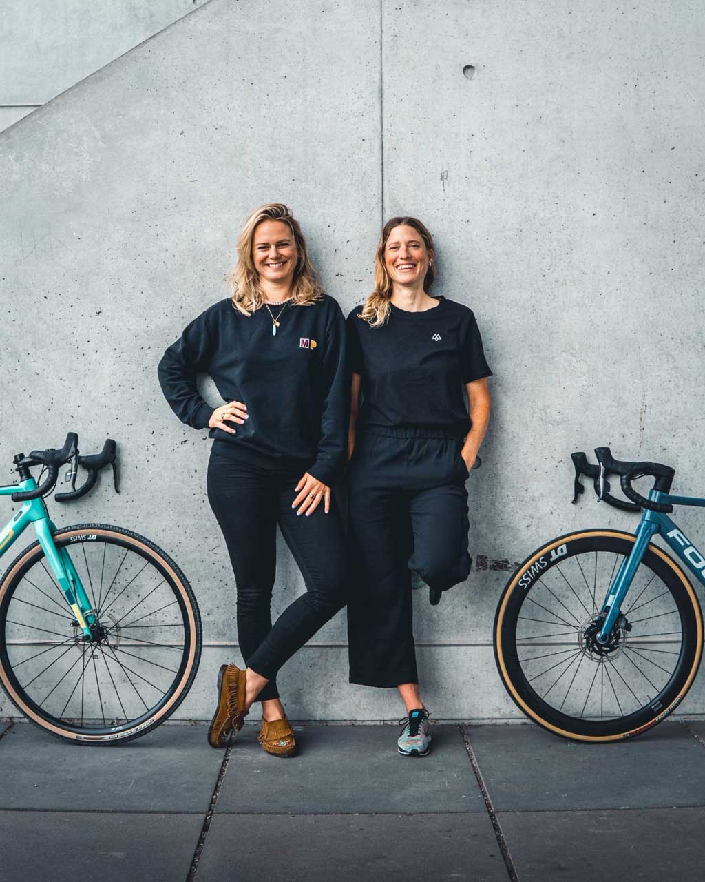 focus-bikes-kooperation