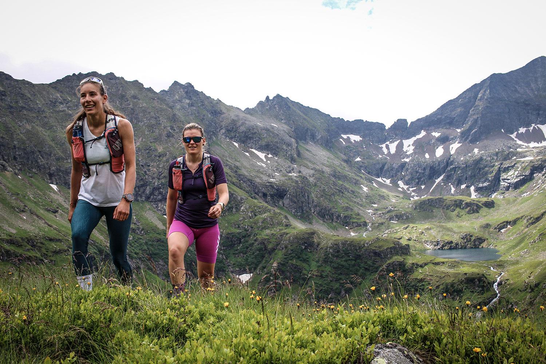 Berghasen_Bergtour