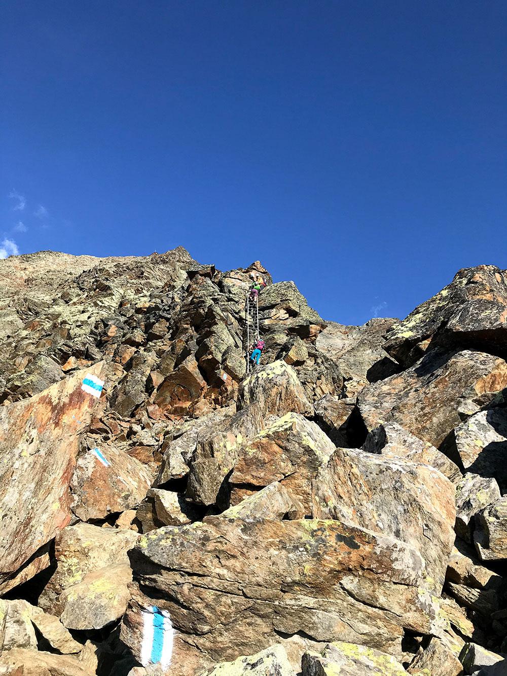 aufstieg-nebelhorn-klettern