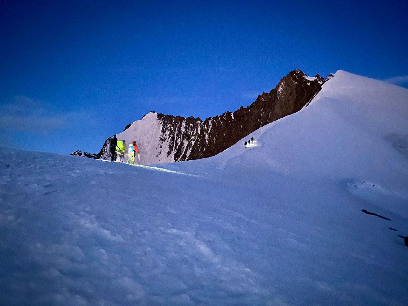 aufstieg-nebelhorn-morgengrauen
