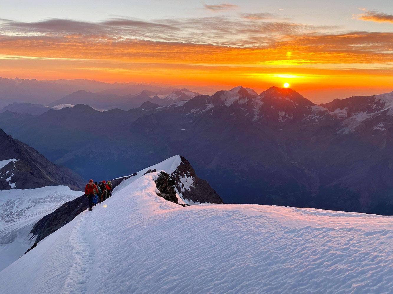 aufstieg-nebelhorn-sonne