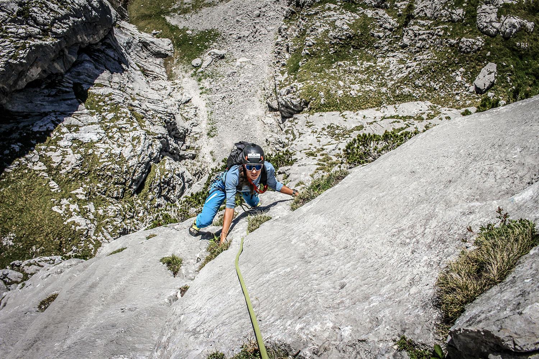 berghasen-Klettern2