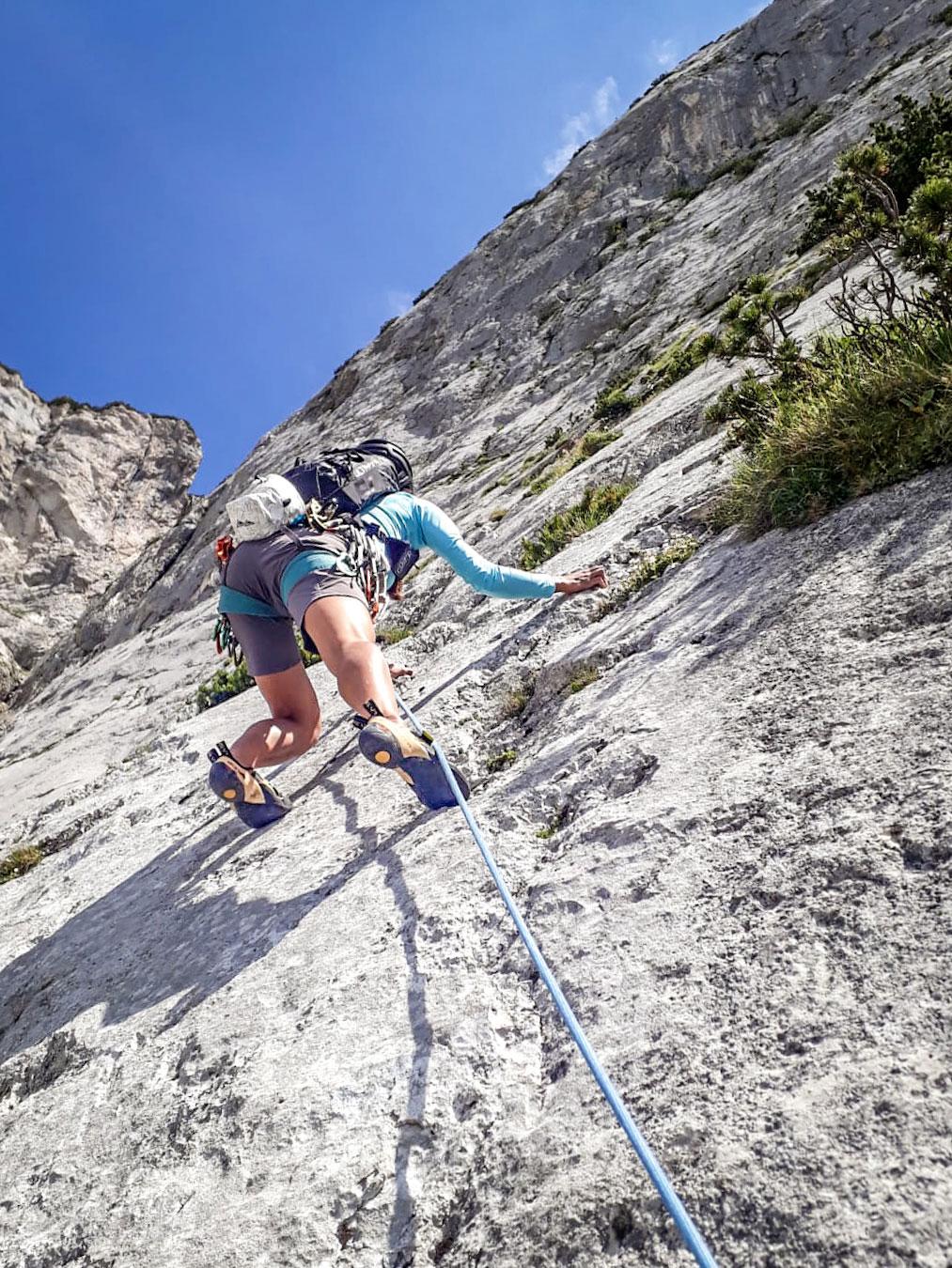 berghasen-Klettern3