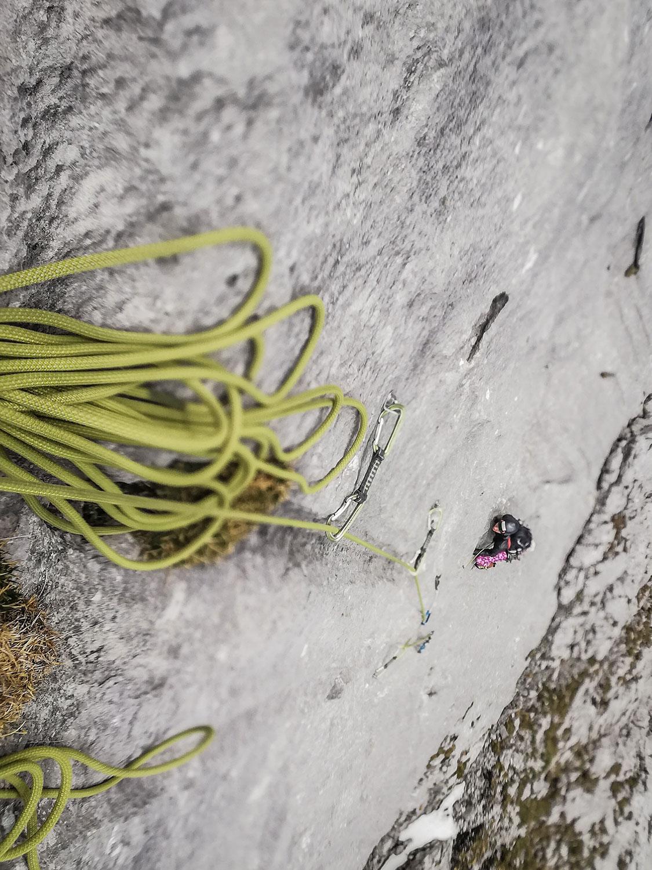 berghasen-Klettern4