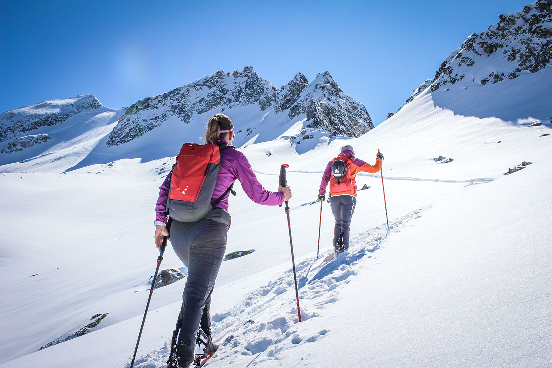 berghasen-Skitour2