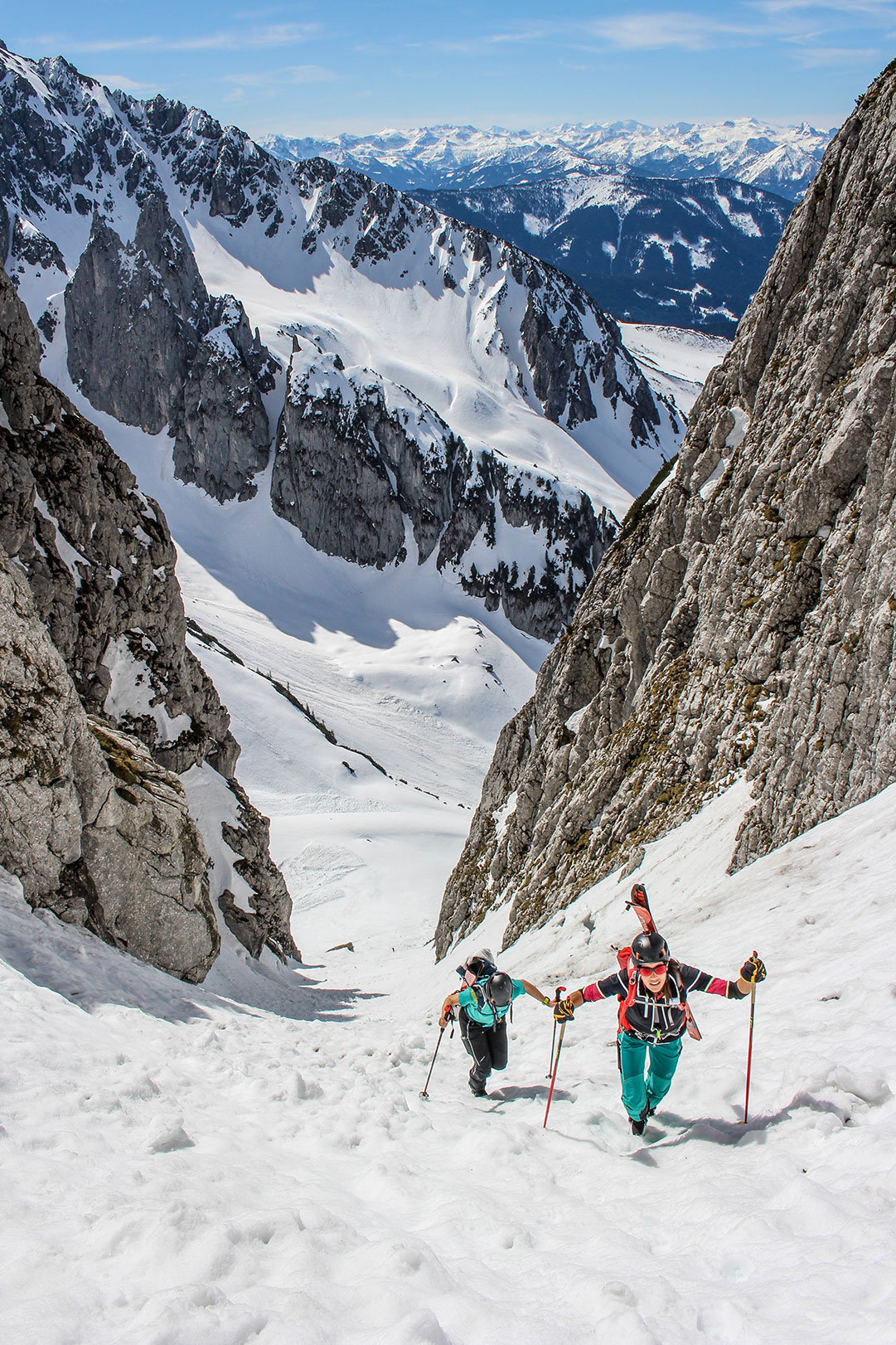 berghasen-Skitour3