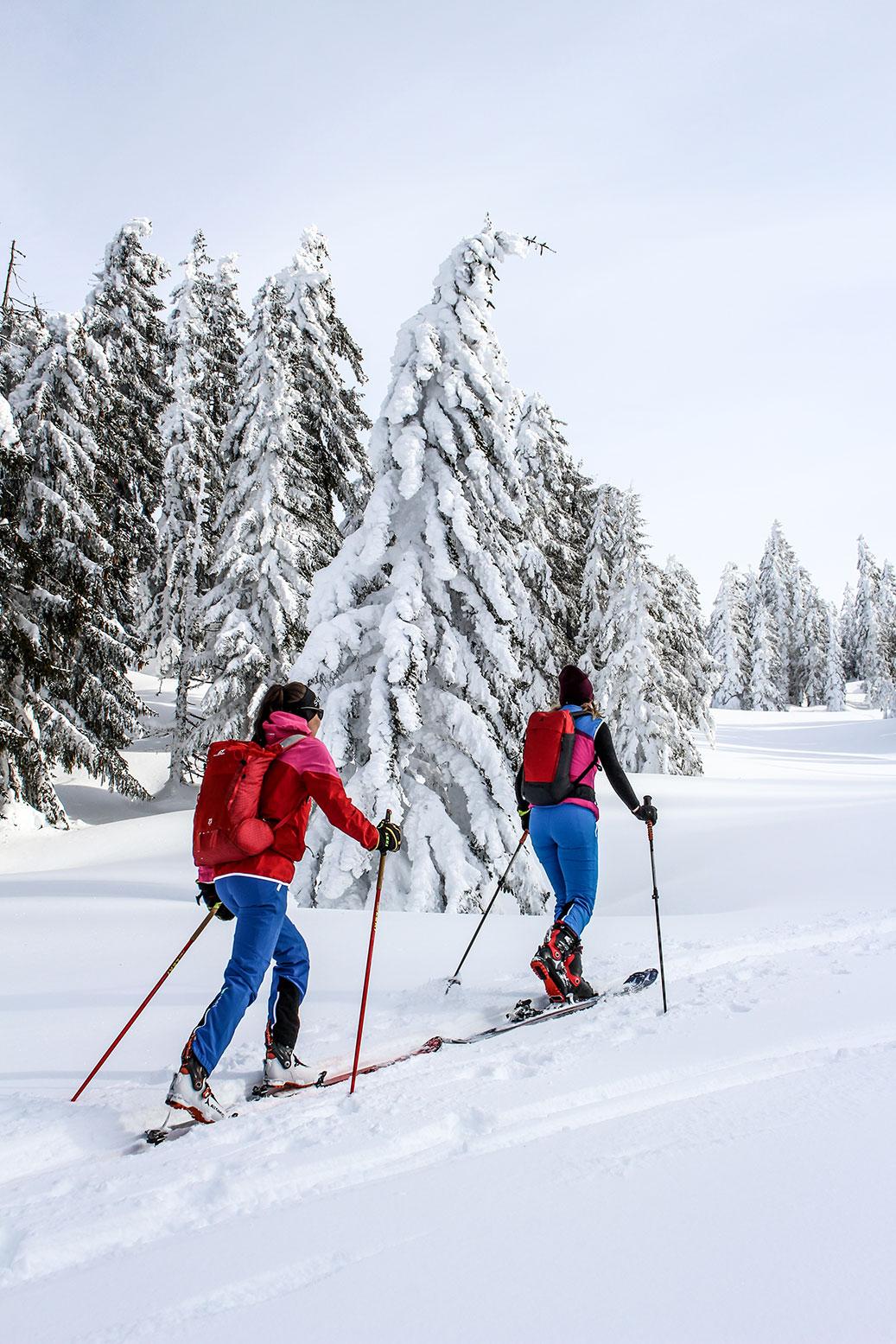 berghasen-Skitour4