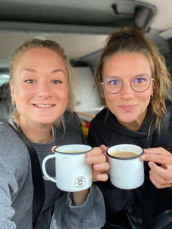 bevandert-beim-kaffeetrinken