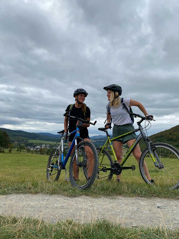 bevandert-bike-feld