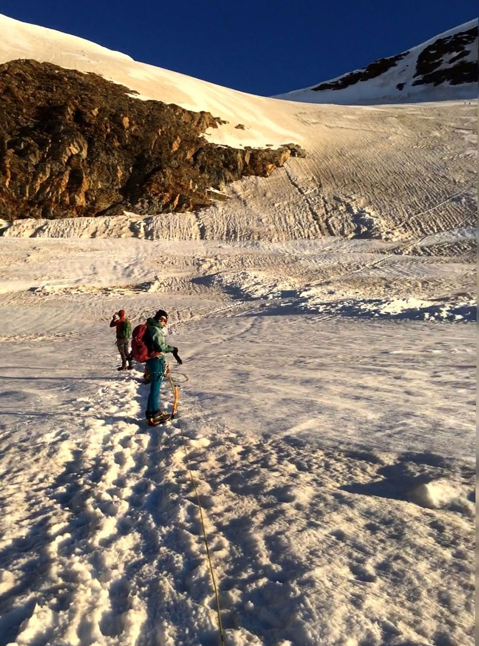 hochtour-walliser-alpen