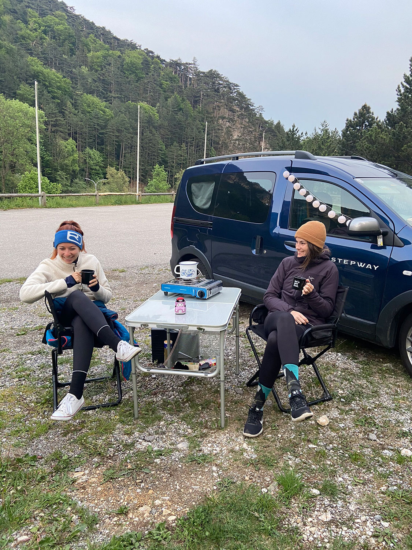 k_Camping-Wandern-mit-Lui