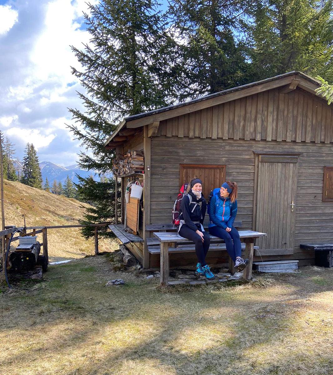 wildatheart_bei-Angelas-kleiner-Hütte-in-Liesingtal