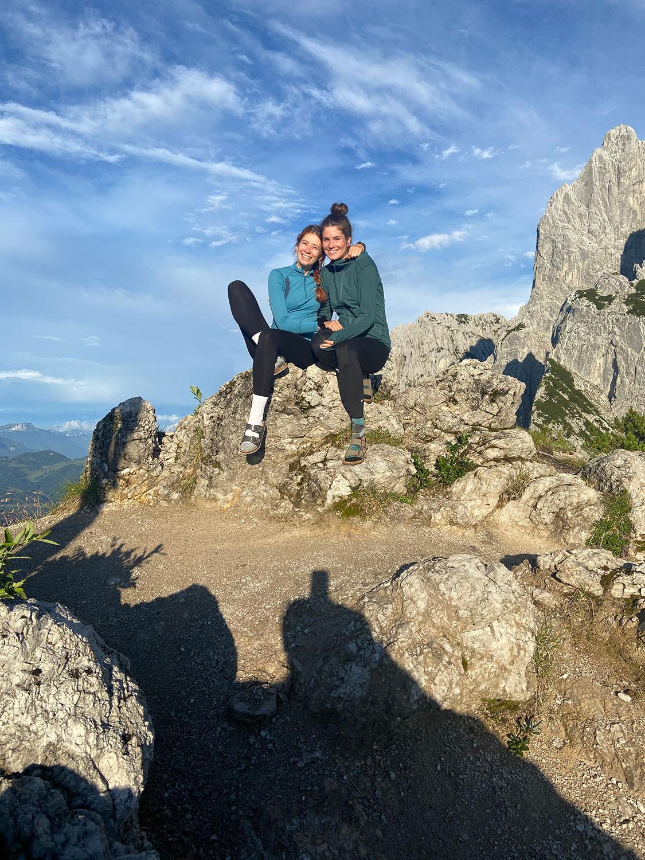 k_in-Tirol-während-unserer-#acrossaustria2020-Tour-