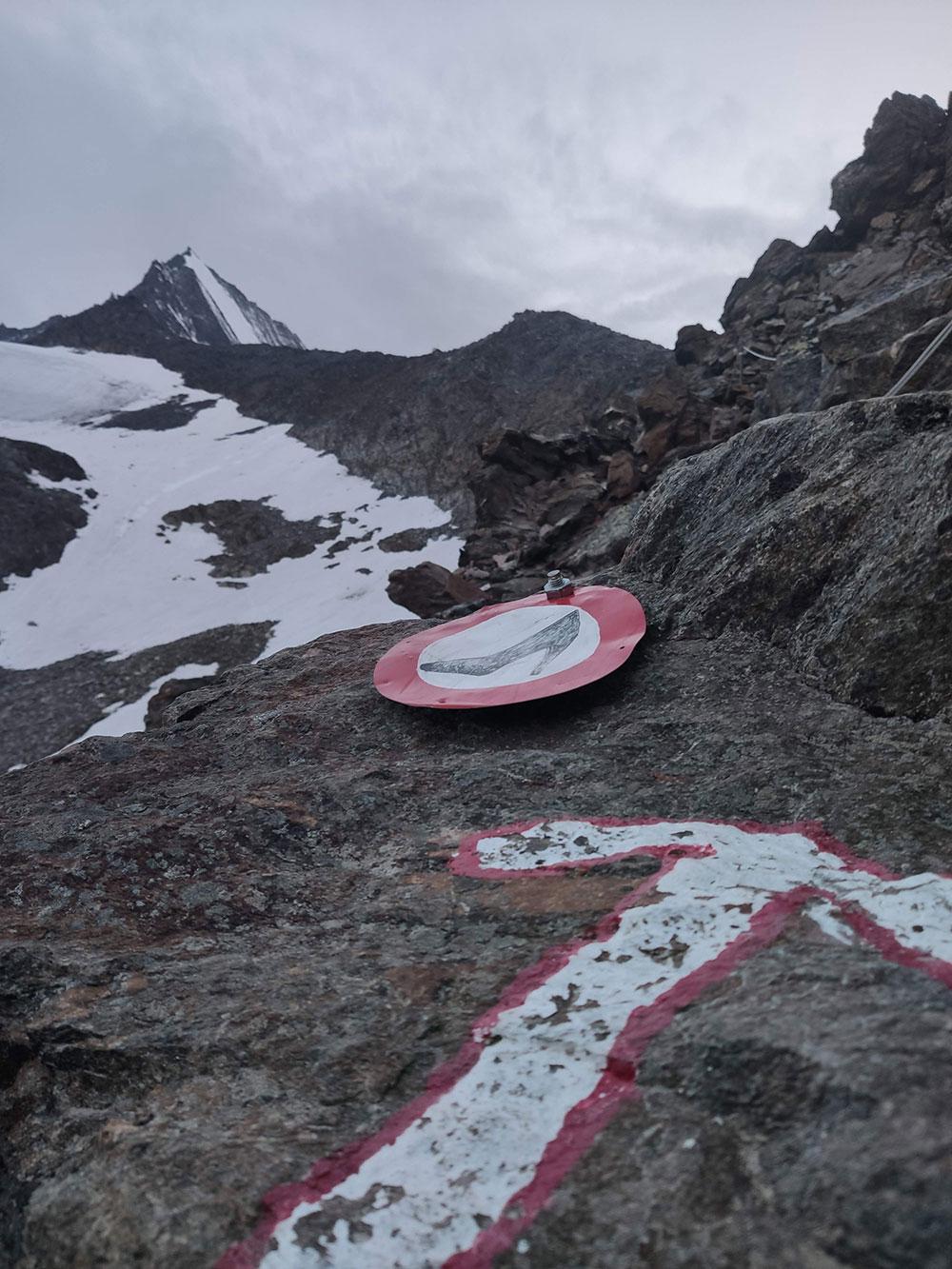 nebelhorn-aufstieg-stoeckelschuhe