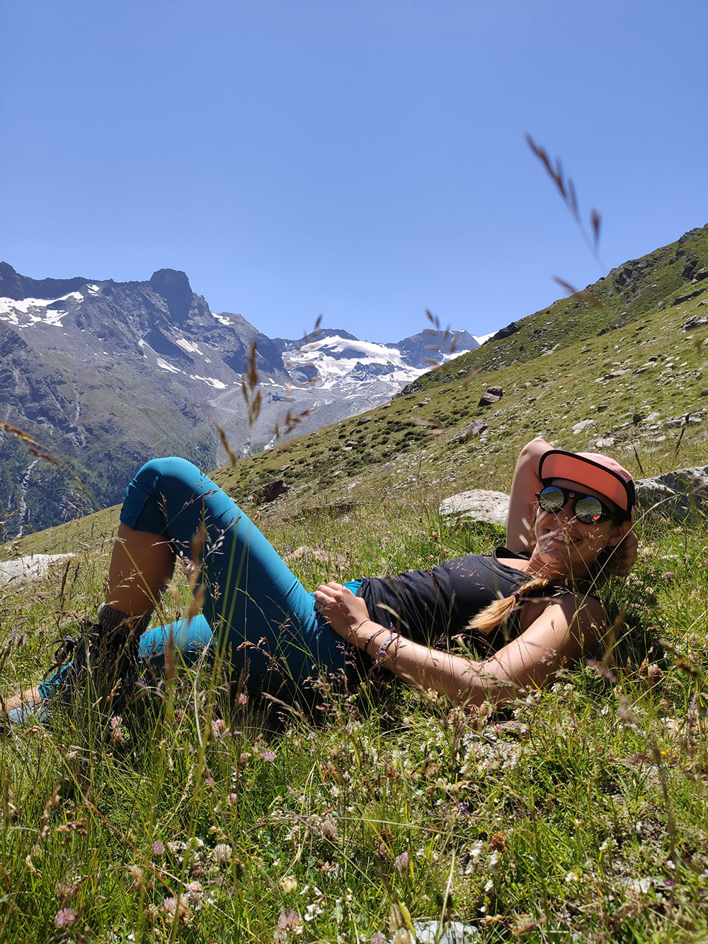walliser-alpen-pause