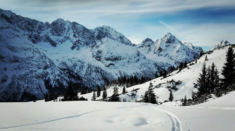 skigebiet-tiefschnee