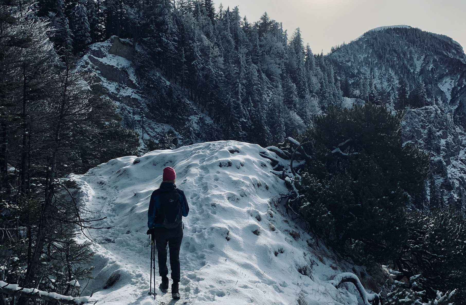 winterwandern-bayern-tour