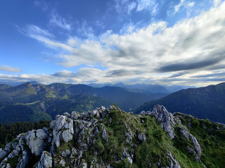 mmg-bergfreundinnen-feierabendtour-tegernsser-land
