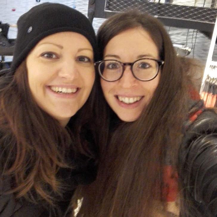 mmg-bergfreundinnen-selfie-kletterhalle