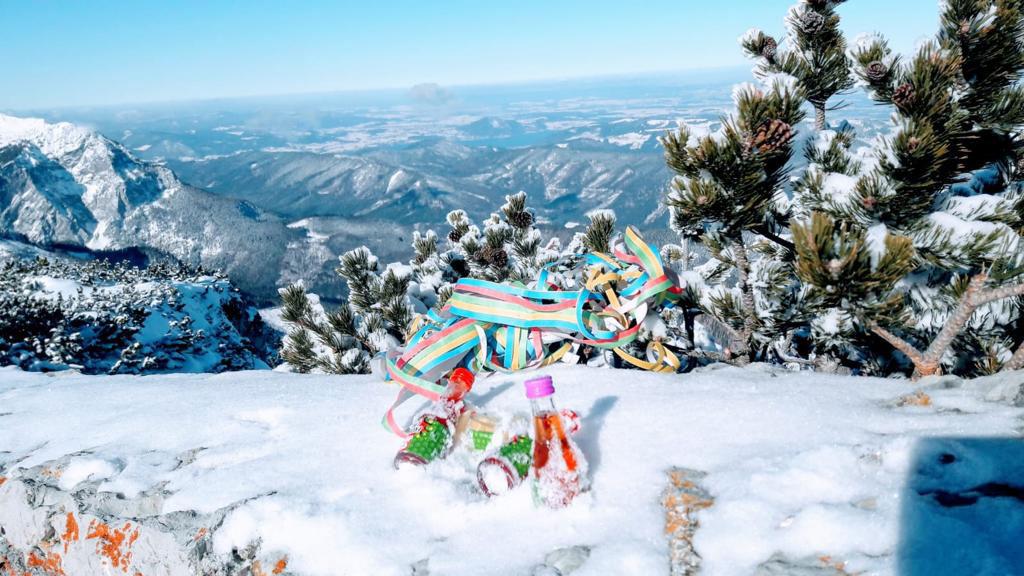 winter-party-1024-breit