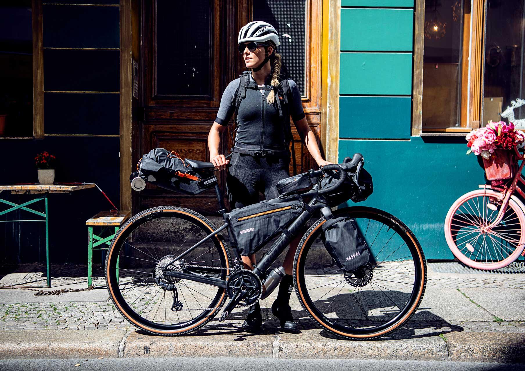 ORTLIEB_Bikepacking_Women_Credit_ORTLIEB