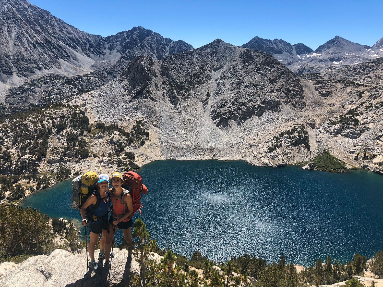 Ruby-Lake-Kalifornien